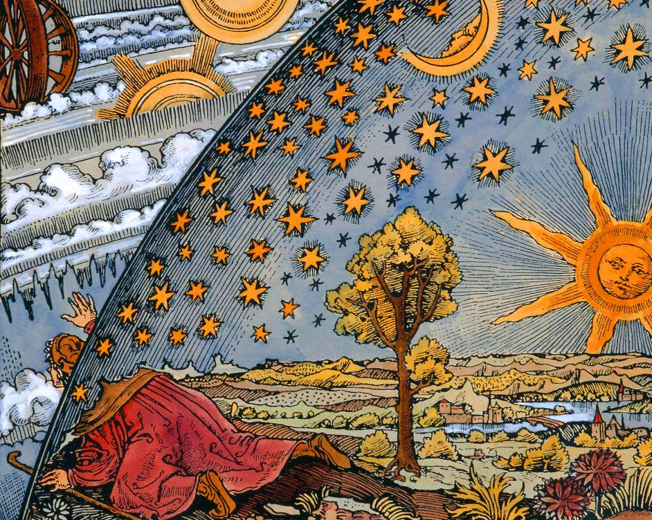 Hermetisme