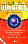 Llibre La Curació Quàntica