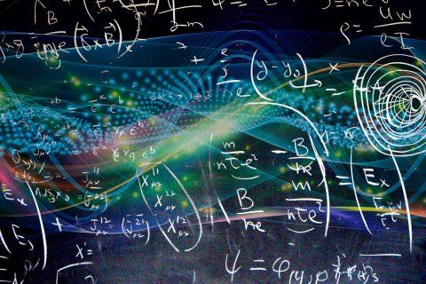 Història de la física quàntica