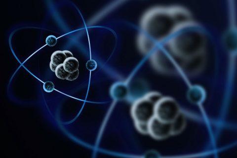 Física quàntica