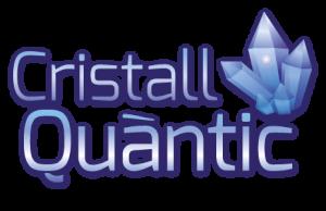 Teràpia Quàntica - Cristall Quàntic