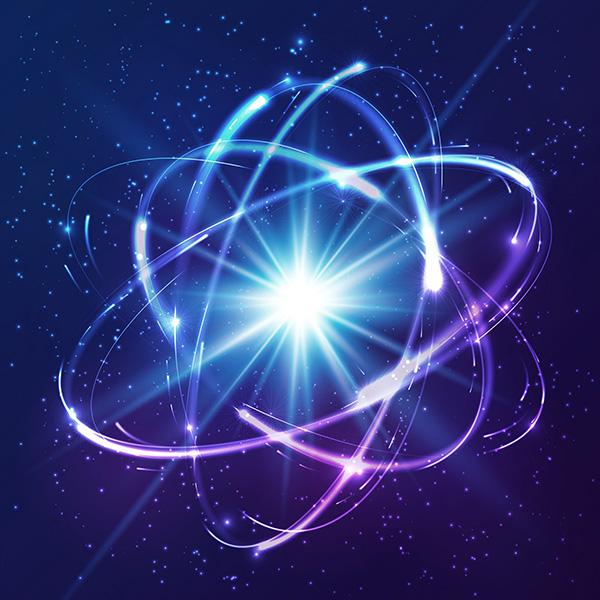 Energia Quàntica